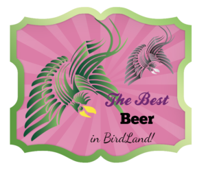 custom-beer-label