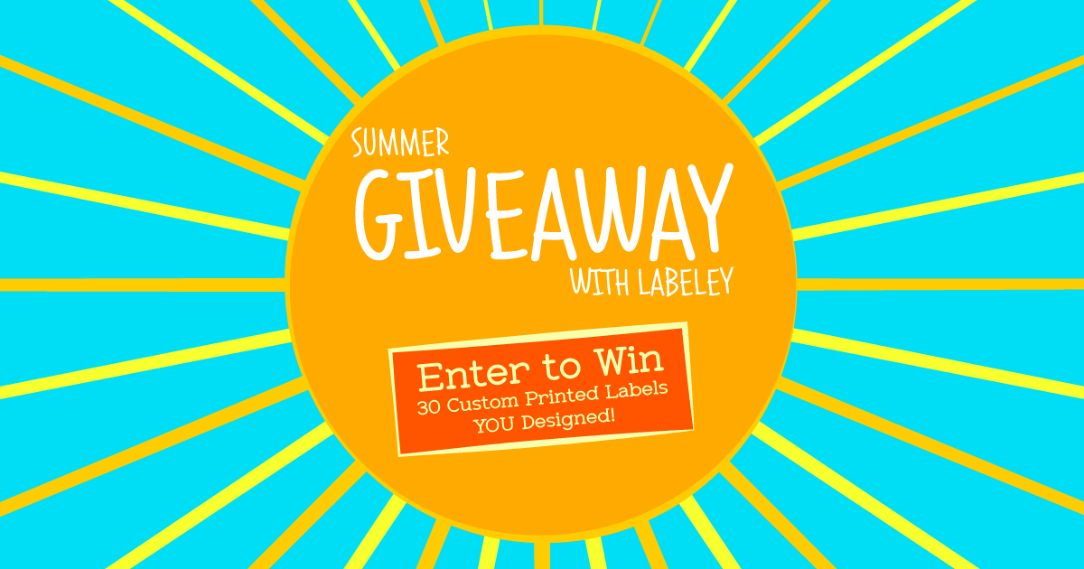 labeley-fb-giveaway