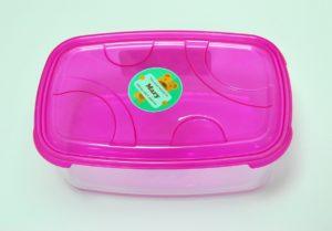 lunchbox-sticker